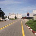 Saint-Gobain își mărește capacitatea de producție din România