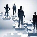 Tendinţe şi provocări în HR: Menţinerea implicării angajaţilor