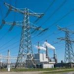 Strategia energetică a României pentru perioada 2018-2020
