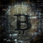 Domenii în care mai poate fi utilizată tehnologia blockchain