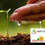Agro Oil Service – soluții optime pentru agricultura românească