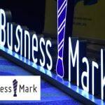 BusinessMark – 5 ani de organizare de evenimente B2B