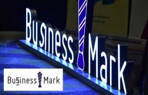 Businessmark 5 Ani De Organizare De Evenimente B2b Jurnalul De