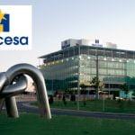 Hercesa România lansează un nou proiect – Estellas Residencias