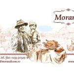 Morandi, un sfert de secol în industria producătoare de carne de pui