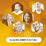 GPeC 2018: A început înscrierea magazinelor online în Competiția GPeC
