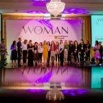 Principalele subiecte dezbătute în cadrul conferinţei de Leadership Feminin The Woman