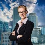 Ziua Femeii: Cinci idei de cadouri potrivite pentru partenerele tale de business