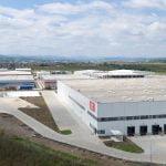 CTP a început lucrările de construcție în CTPark Cluj II
