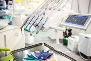 DENTA 2019 Romexpo - Congresul Stomatologia 3D