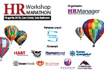 HR-Workshop-Marathon