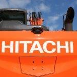 Hitachi se rebranduieşte. Cum se va numi compania?