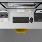 Ingram Micro, distribuitor oficial pentru echipamentele periferice Logitech