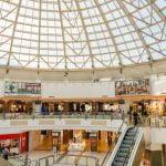 Inaugurări de centre comerciale în 2018