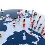 Europa emergentă a depășit nivelul de 2.000 de contracte de fuziuni și achiziții