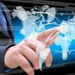 Avantajele aduse de Internet of Things în industria petrolului