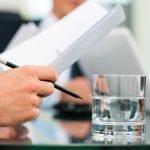 Noile reglementări europene privind protecţia consumatorilor