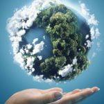 Cele mai verzi orașe și strategii pentru obținerea certificării