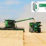 Comcereal SA, soluții performante pentru agrobusiness la nivel regional și național