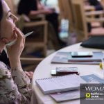 Workshop TheWoman pe 19 aprilie. Cine sunt invitaţii evenimentului?