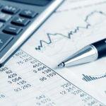 MFP pune în dezbatere publică Normele de aplicare a Codului Fiscal