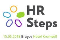 hr-steps-brasov