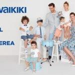 LC Waikiki a deschis cel de-al 30-lea magazin din România