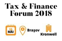 tax&finance-forum-brasov
