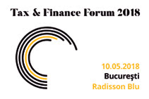 tax&finance-forum-bucuresti