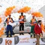 Competiția STILL Best drivers cup 2018 și-a desemnat câștigătorii