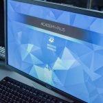 Școala gratuită de programare ACADEMY+PLUS deschide înscrierile
