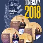 """Proiectul """"România, o națiune conectată"""""""