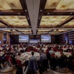 CIO National Conference: Principalele subiecte dezbătute