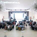 Peste 250 de specialişti au participat la Customer Care Conference & Expo 2018