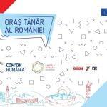 Peste jumătate dintre tinerii din România se simt fericiți în orașul în care locuiesc