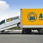 Arabesque deschide un nou magazin sub brandul MatHaus
