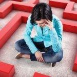 Cum ne afectează stresul productivitatea la job