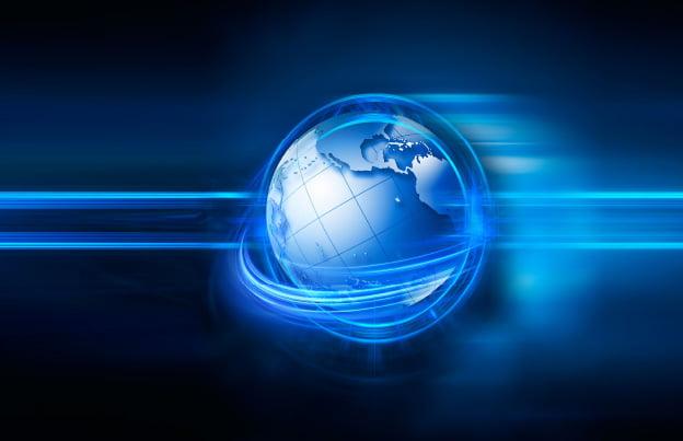 investind în proiecte de internet tranzacționarea pe diagrame de opțiuni binare