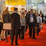 PACK EXPO 2018: calitate europeană la cea mai mare expoziţie de packaging din regiune