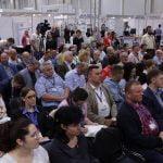 Pack Expo 2018: Atmosferă de mare târg european în primele două zile ale evenimentului