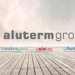 Aluterm Group, 25 de ani de soluții optime pentru piața construcțiilor