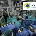 Clinica Oculus, 25 de ani de servicii medicale oftalmologice la standarde internaționale