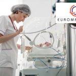 Euromaterna, cele mai moderne servicii de obstetrică și ginecologie din regiunea Dobrogei