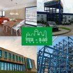 Verbau România, partenerul de încredere în construcții