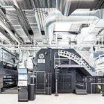 Afaceri de 601 de milioane euro pentru THIMM, în 2017