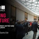 CEO Conference – Shaping the Future are loc pe 22 mai 2018, la Bucureşti