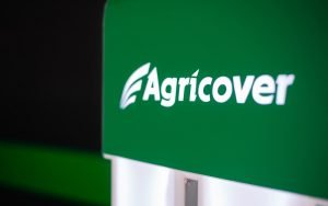 Rezultate Agricover 2019