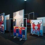 Art Safari București: 34.000 vizitatori la cea de-a cincea ediție