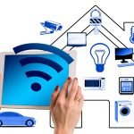 Bitdefender: Una din patru locuințe din mediul urban este smart