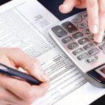 Plățile întârziate, o piedică în angajarea de personal nou